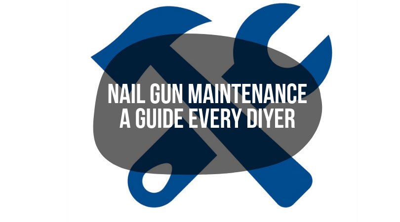 Nail-Gun-Maintenance